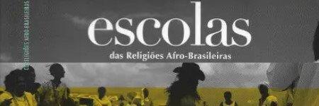 Escola das Religiões Afro-Brasileiras