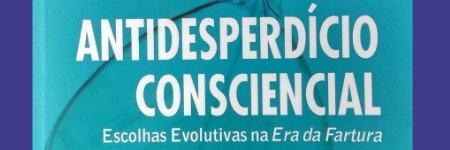 Antidesperdício Consciencial