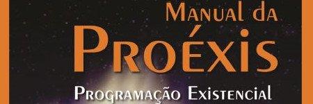 Manual da Proéxis