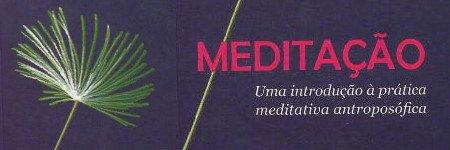 Meditação antroposófica