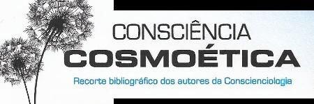 Consciência Cosmoética
